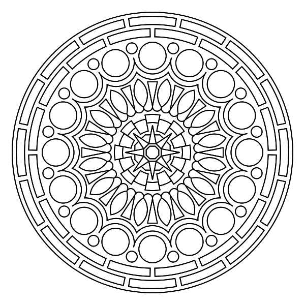 mandala meditation coloring pages mandala meditation coloring pages 2019 open coloring pages coloring pages mandala meditation