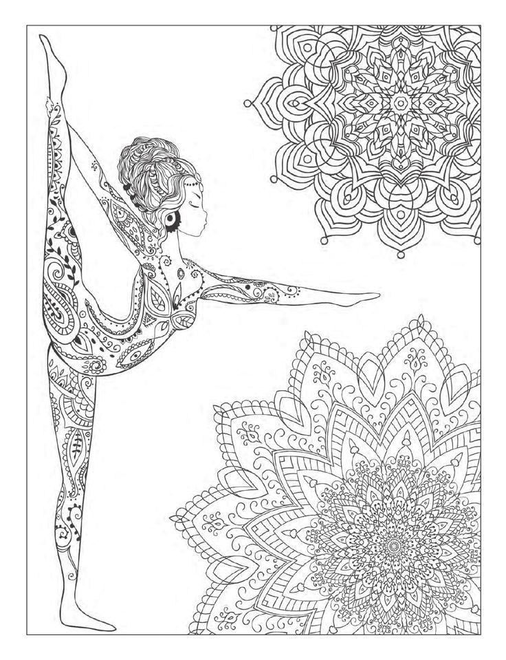 mandala meditation coloring pages mandala meditation coloring pages at getdrawings free pages coloring meditation mandala