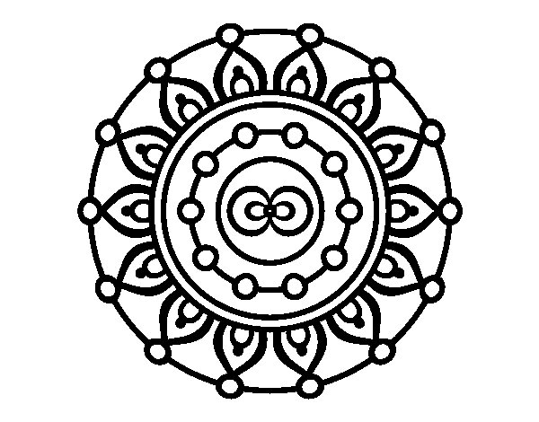 mandala meditation coloring pages meditation coloring download meditation coloring for free pages meditation mandala coloring