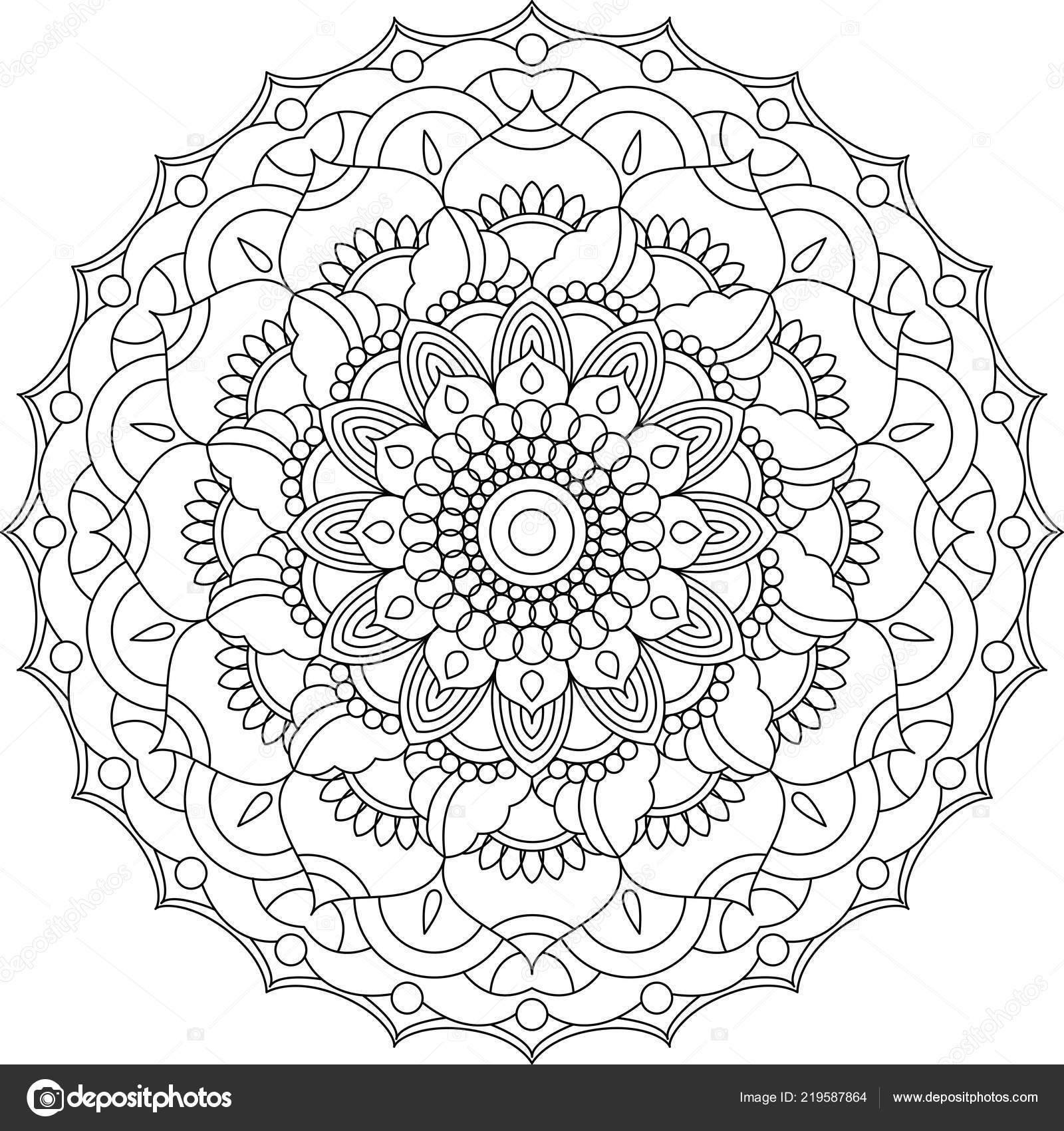 mandala meditation coloring pages meditation coloring pages at getdrawings free download pages meditation mandala coloring
