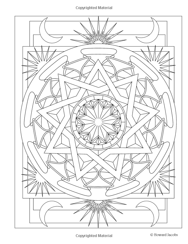mandala meditation coloring pages meditation coloring pages free at getcoloringscom free mandala pages coloring meditation