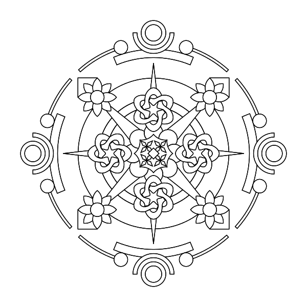 mandala meditation coloring pages meditation coloring pages mandala mandalas coloring mandala pages meditation coloring