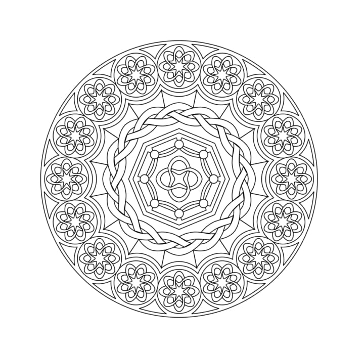 mandala meditation coloring pages meditation coloring pages neo coloring meditation pages coloring mandala