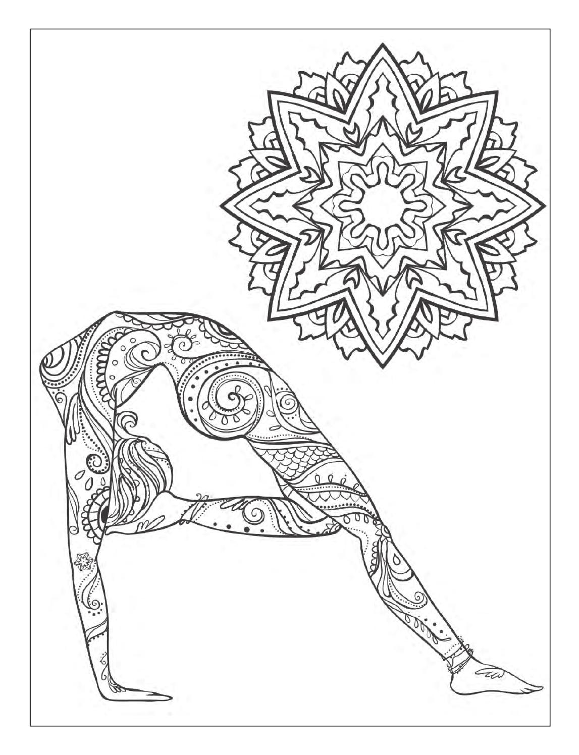 mandala meditation coloring pages relaxation coloring pages coloring home mandala pages coloring meditation