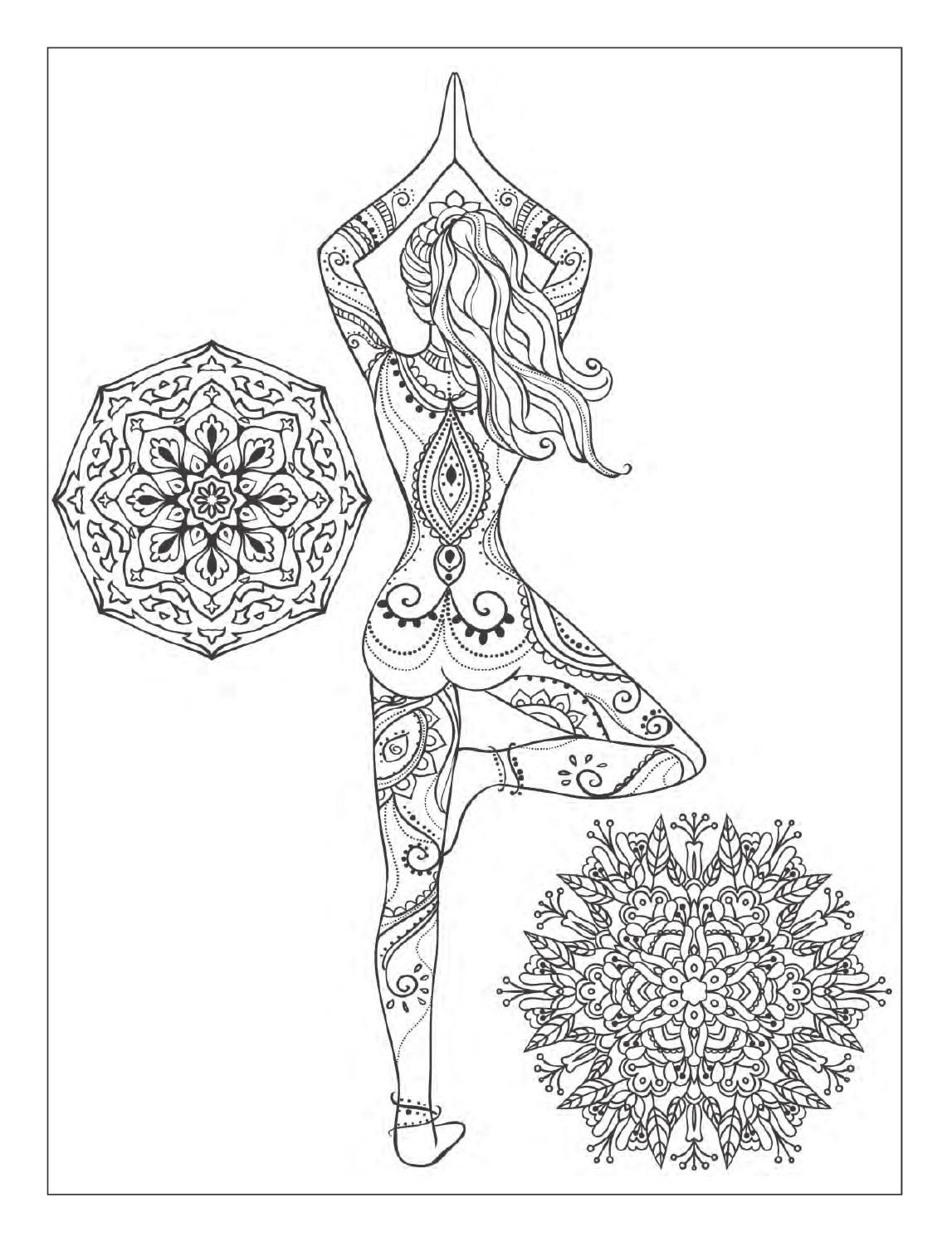 mandala meditation coloring pages virtues meditation mandalas coloring book a spiritual meditation mandala pages coloring