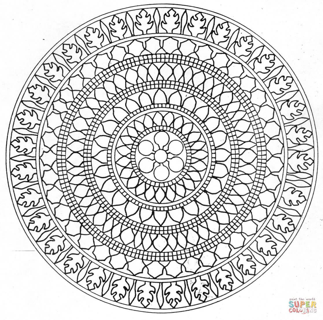 mandala meditation coloring pages yoga and meditation coloring book for adults with yoga coloring meditation mandala pages