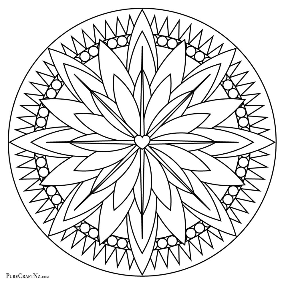mandala meditation coloring pages yoga and meditation coloring book for adults with yoga mandala coloring pages meditation