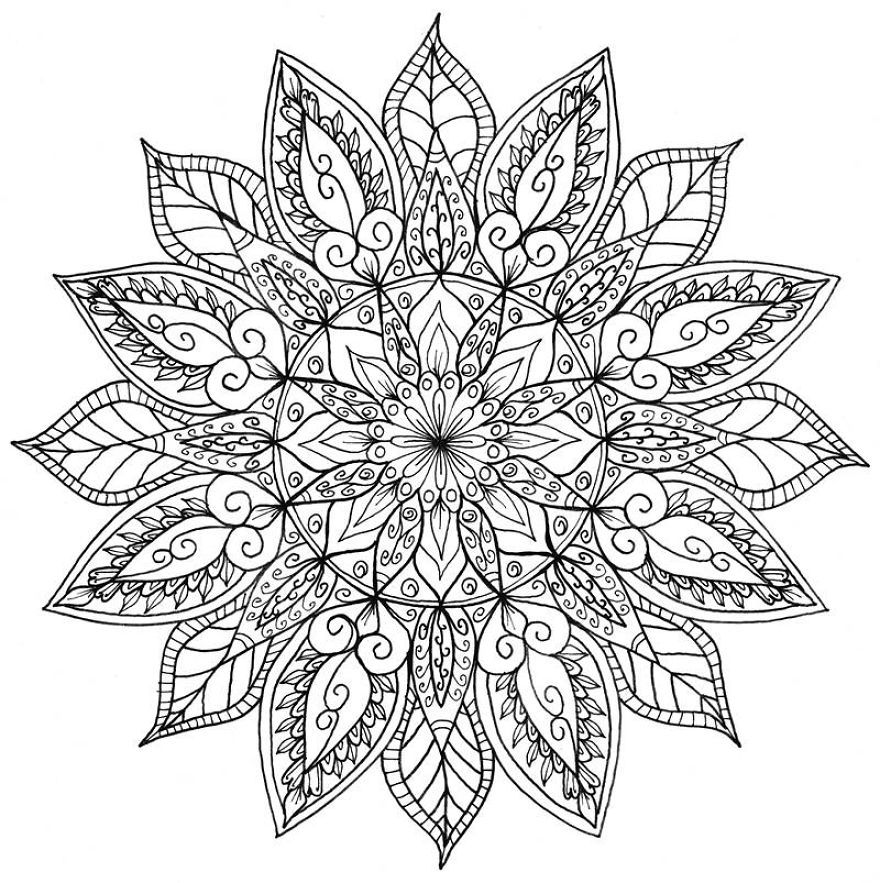 mandala meditation coloring pages yoga and meditation coloring book for adults with yoga mandala coloring pages meditation 1 1