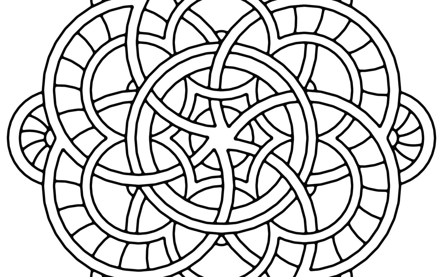 mandala meditation coloring pages yoga and meditation coloring book for adults with yoga meditation coloring pages mandala