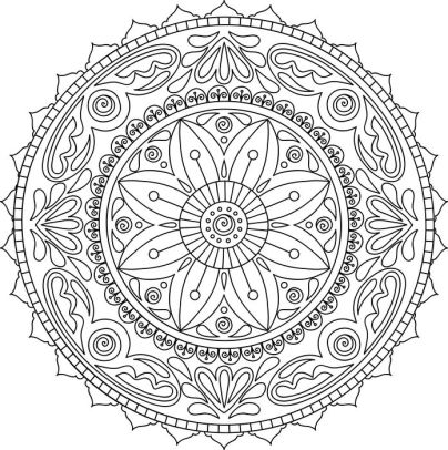 mandala meditation coloring pages yoga and meditation coloring book for adults with yoga meditation mandala coloring pages