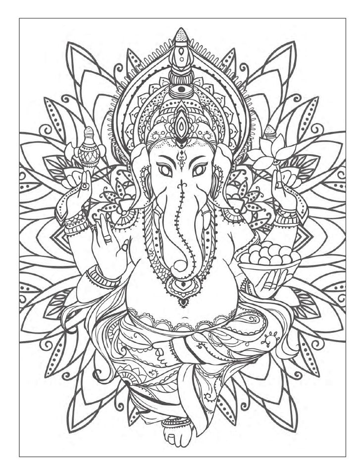 mandala meditation coloring pages yoga and meditation coloring book for adults with yoga pages mandala meditation coloring