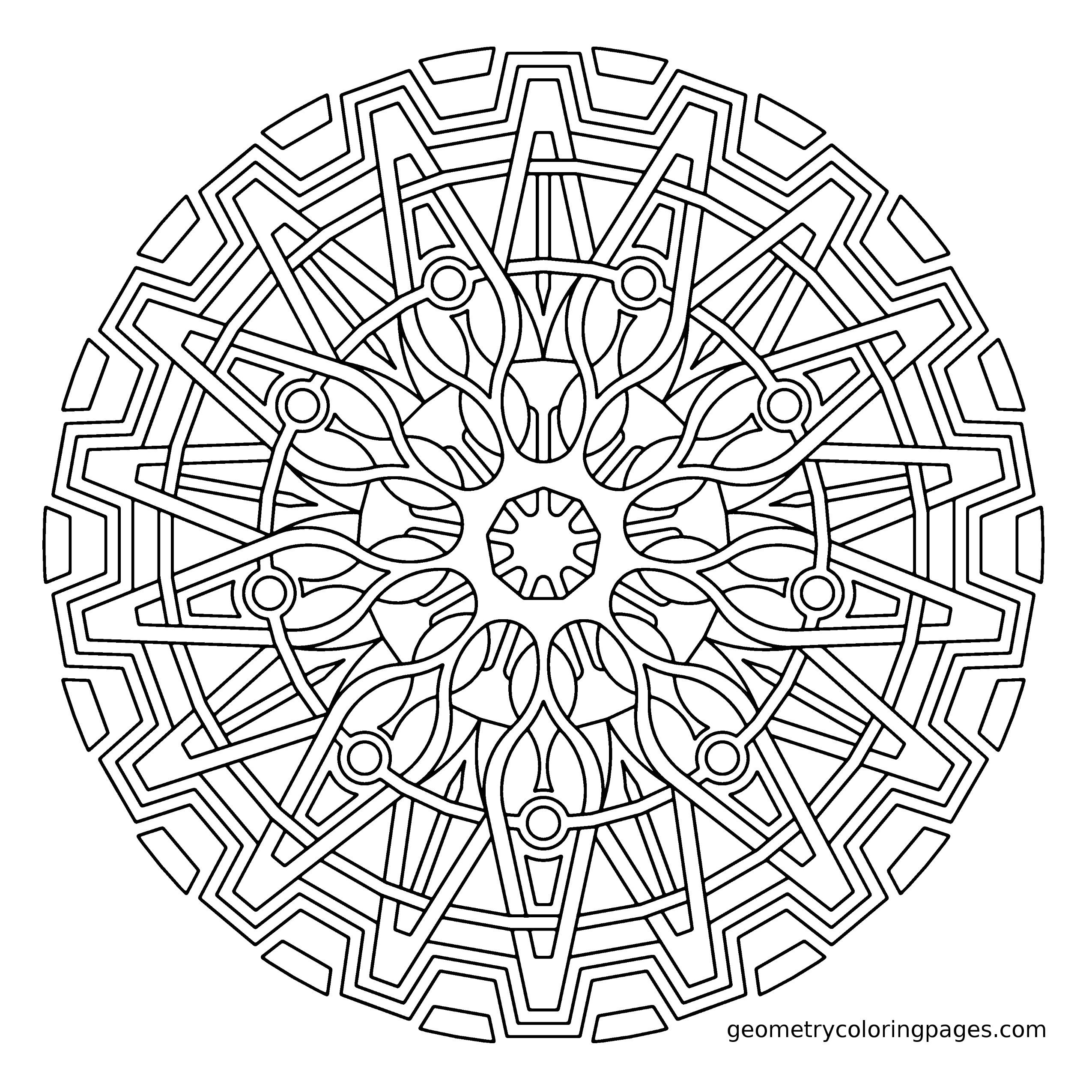 mandala meditation coloring pages yoga and meditation coloring book for adults with yoga pages meditation mandala coloring