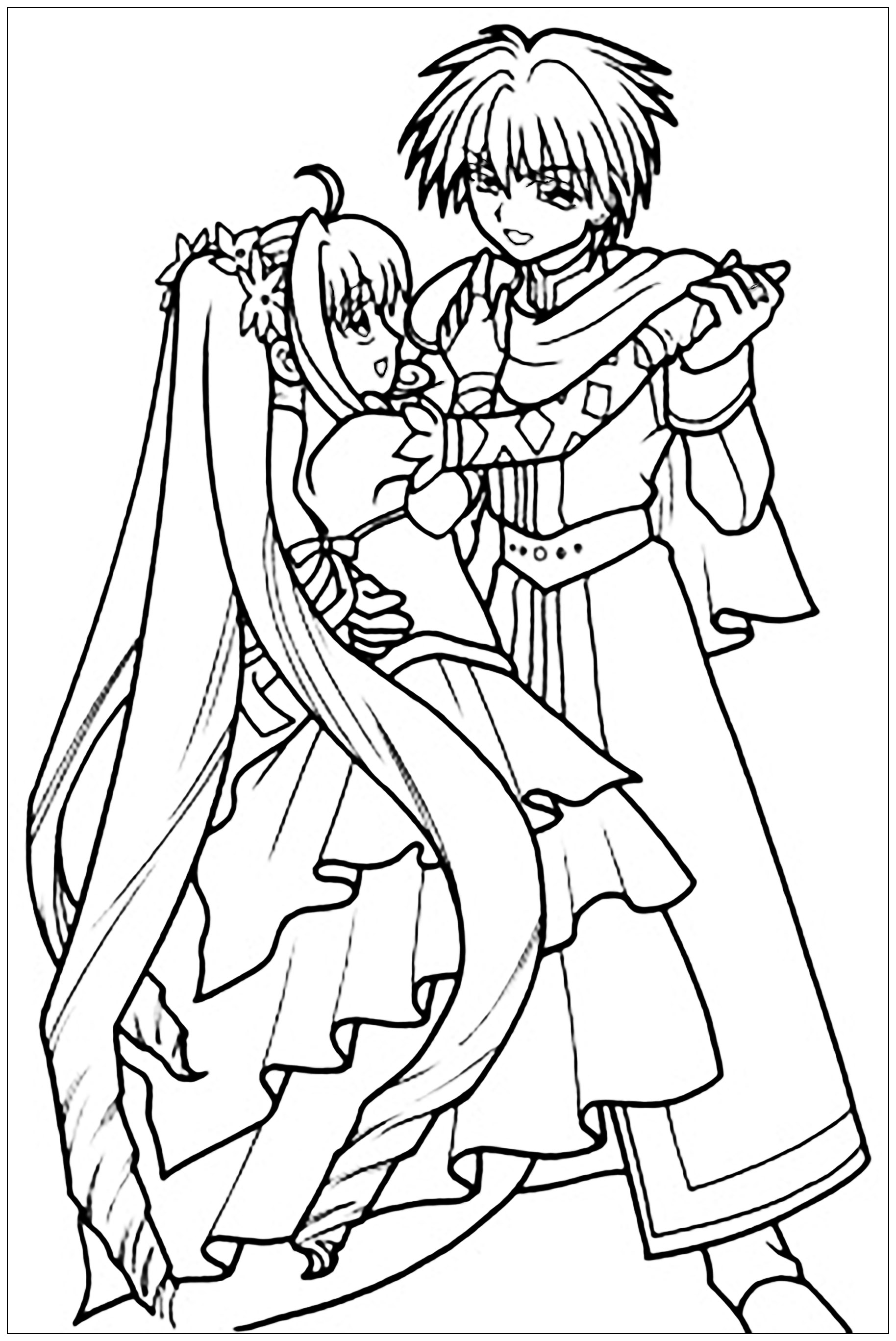 manga anime coloring pages anime coloring pages best coloring pages for kids manga anime pages coloring