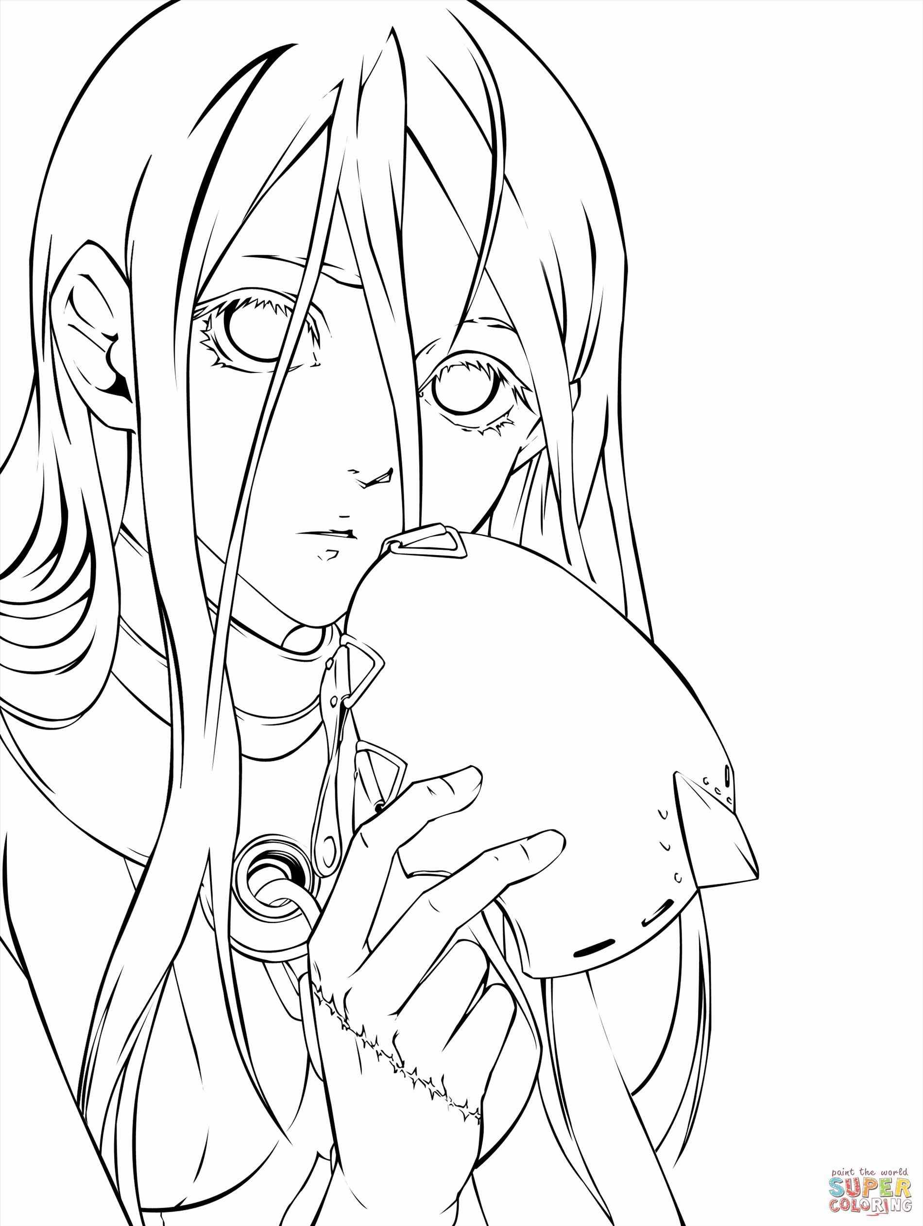 manga anime coloring pages anime girls from shugo chara coloring pages for kids pages coloring manga anime