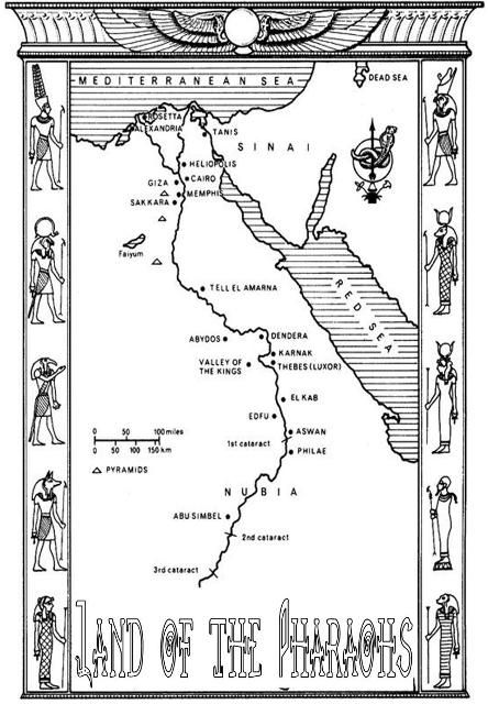 map of egypt coloring page 111 best coloring pages to print egypt images on of egypt page coloring map