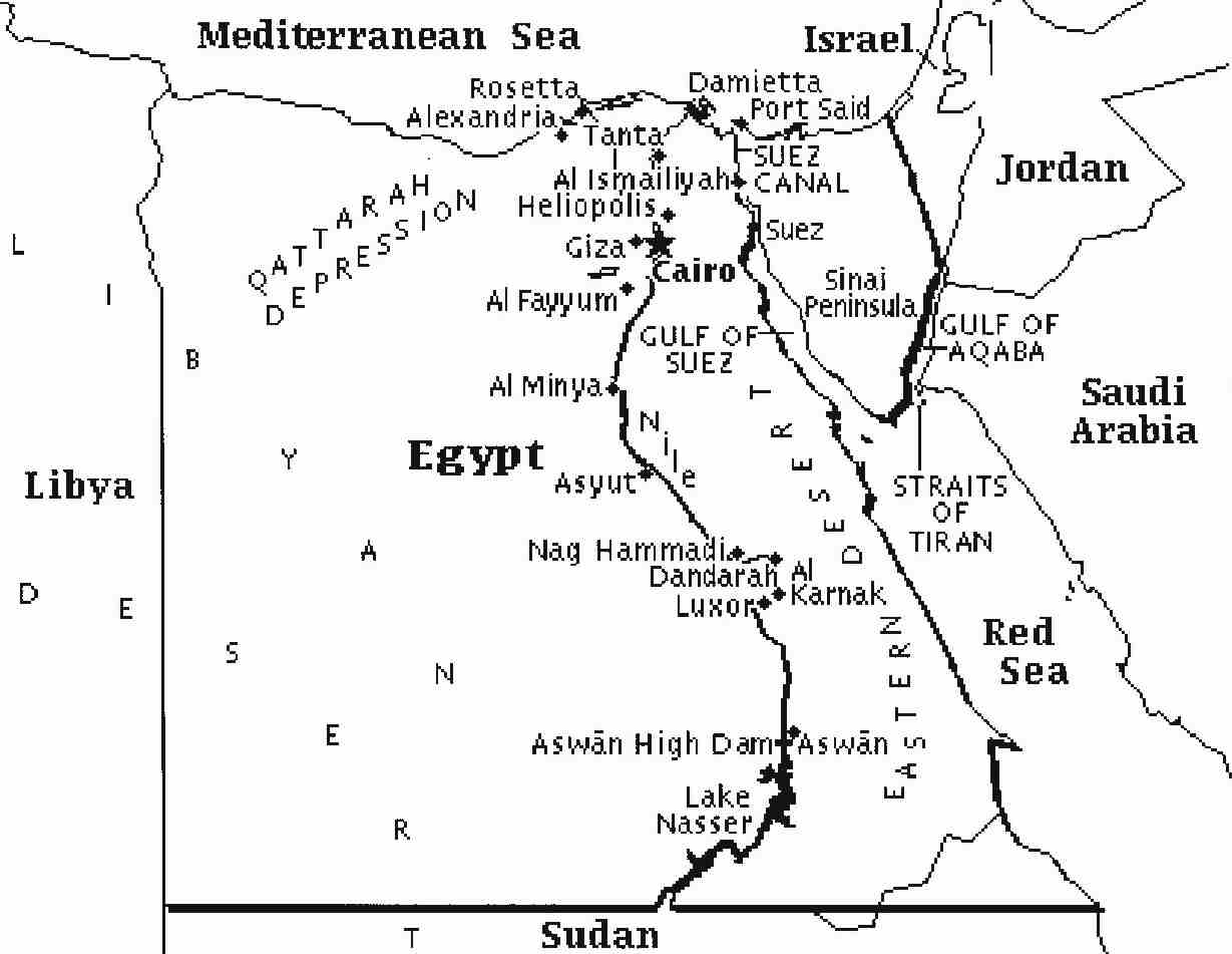 map of egypt coloring page ancient egypt map coloring pages ancient egypt map map egypt page of coloring