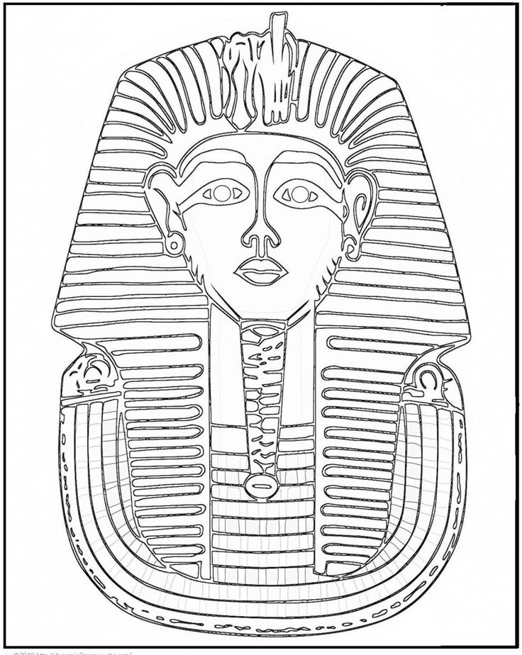map of egypt coloring page black and white map of ancient egypt for kids ancient map coloring egypt of page