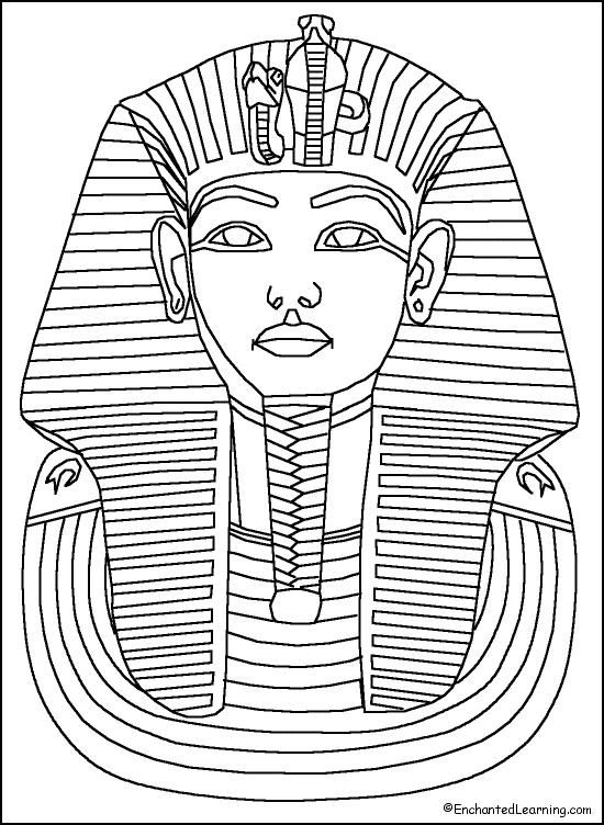 map of egypt coloring page blank map ancient egypt of map coloring egypt page