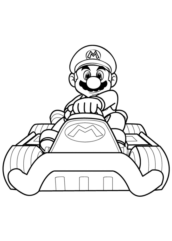 mario bros printable coloring pages mario bros coloring pages to download and print for free mario coloring printable bros pages