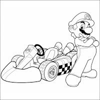 mario party 9 coloring pages 79 best nintendo coloring pages images coloring pages 9 pages party mario coloring