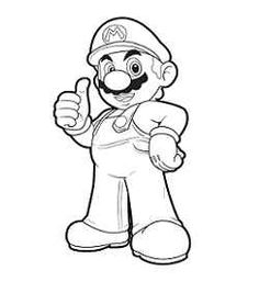 mario party 9 coloring pages coloring pages mario party 9 colouring pages mario party pages mario coloring 9 party