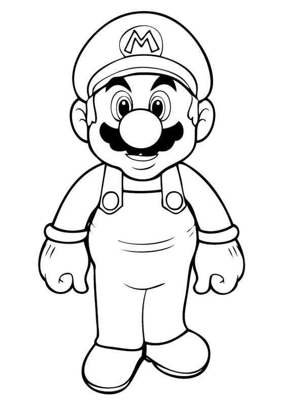 mario party 9 coloring pages crayons and checkbooks mario kart wii coloring pages party mario pages coloring 9