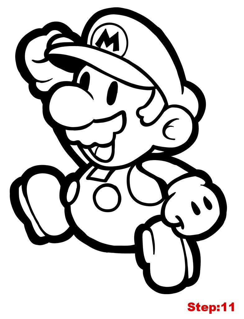 mario party 9 coloring pages inspiration coloriage mario party 9 haut coloriage hd mario coloring pages 9 party