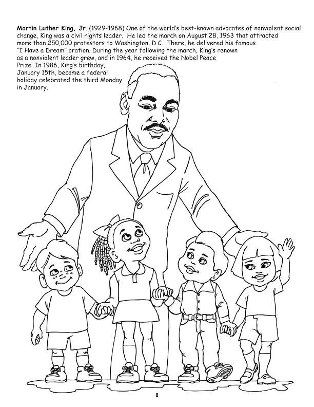 martin luther coloring page martin luther king coloring pages coloring books martin coloring luther page martin