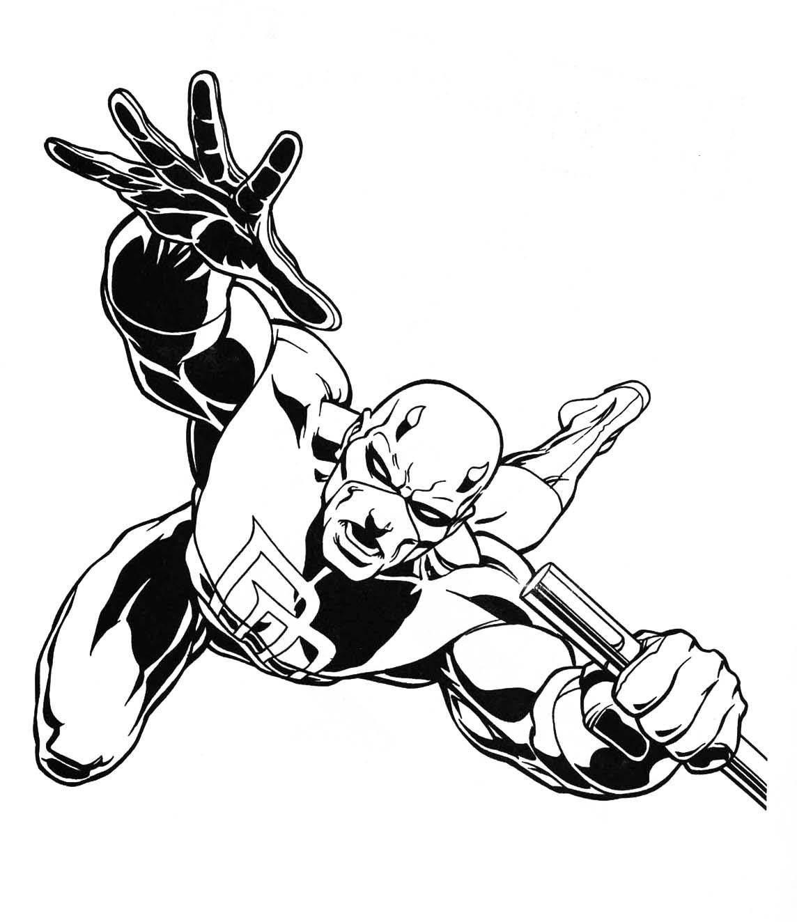 marvel coloring marvel coloring pages free download on clipartmag coloring marvel 1 1