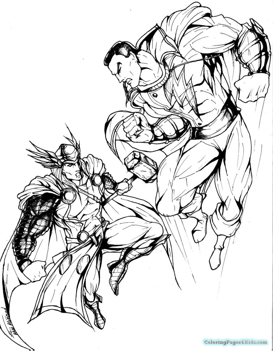 marvel colouring sheets coloring book marvel super heroes colouring marvel sheets