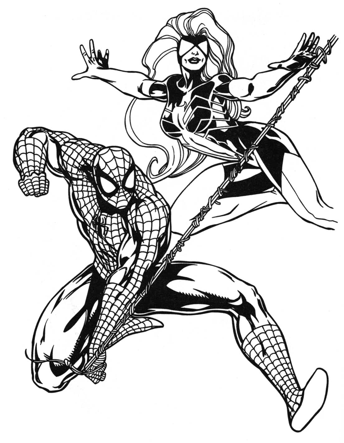 marvel colouring sheets cute avengers coloring pages png download marvel marvel colouring sheets