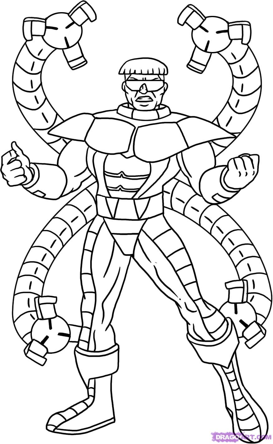 marvel colouring sheets marvel coloring pages free download on clipartmag marvel colouring sheets