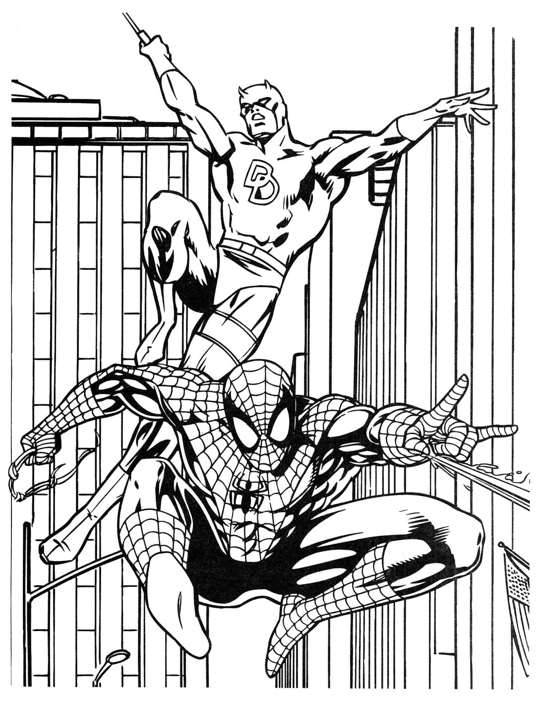 marvel colouring sheets marvel coloring pages the sun flower pages colouring marvel sheets