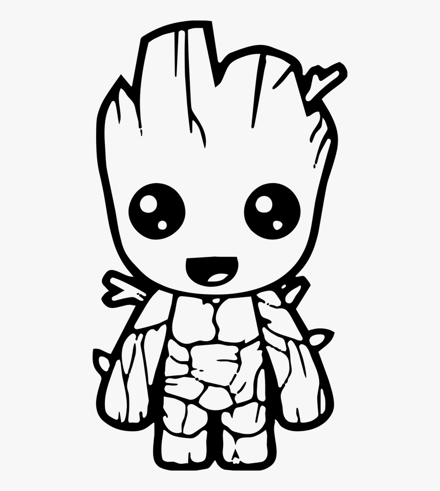 marvel kids coloring pages marvel coloring pages for kids printable free coloring pages marvel kids coloring