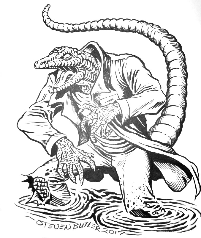 marvel lizard coloring pages coloring lizard pages spidermannd 2020 check more at marvel coloring lizard pages