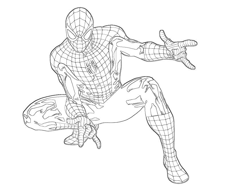 marvel lizard coloring pages coloring pages gecko lizard printable for kids adults marvel pages lizard coloring