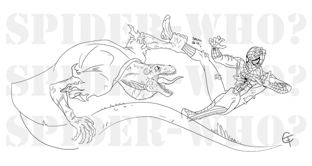 marvel lizard coloring pages coloring pages the lizard transformed spiderman coloring lizard pages marvel