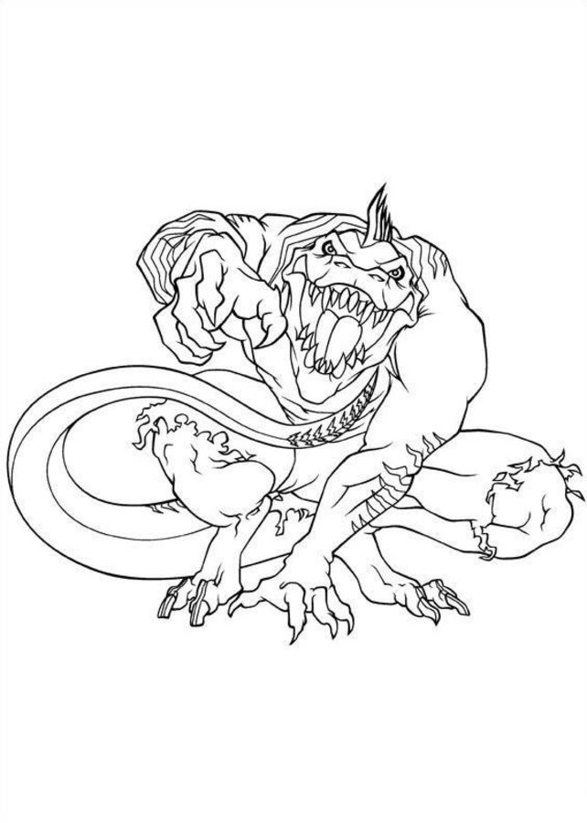 marvel lizard coloring pages the amazing spider man coloring pages to print marvel coloring lizard pages