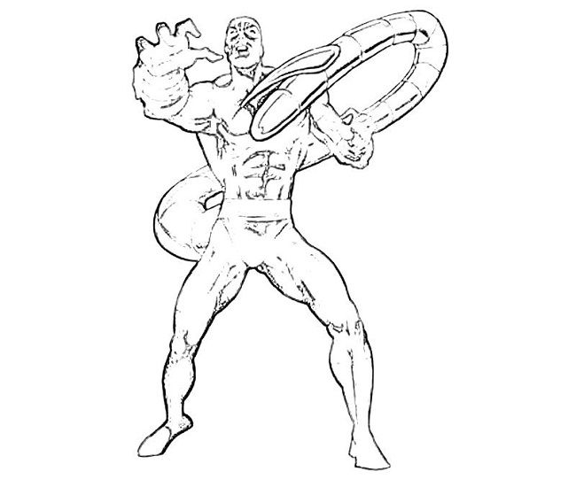 marvel lizard coloring pages the amazing spider man lizard character yumiko fujiwara coloring pages lizard marvel