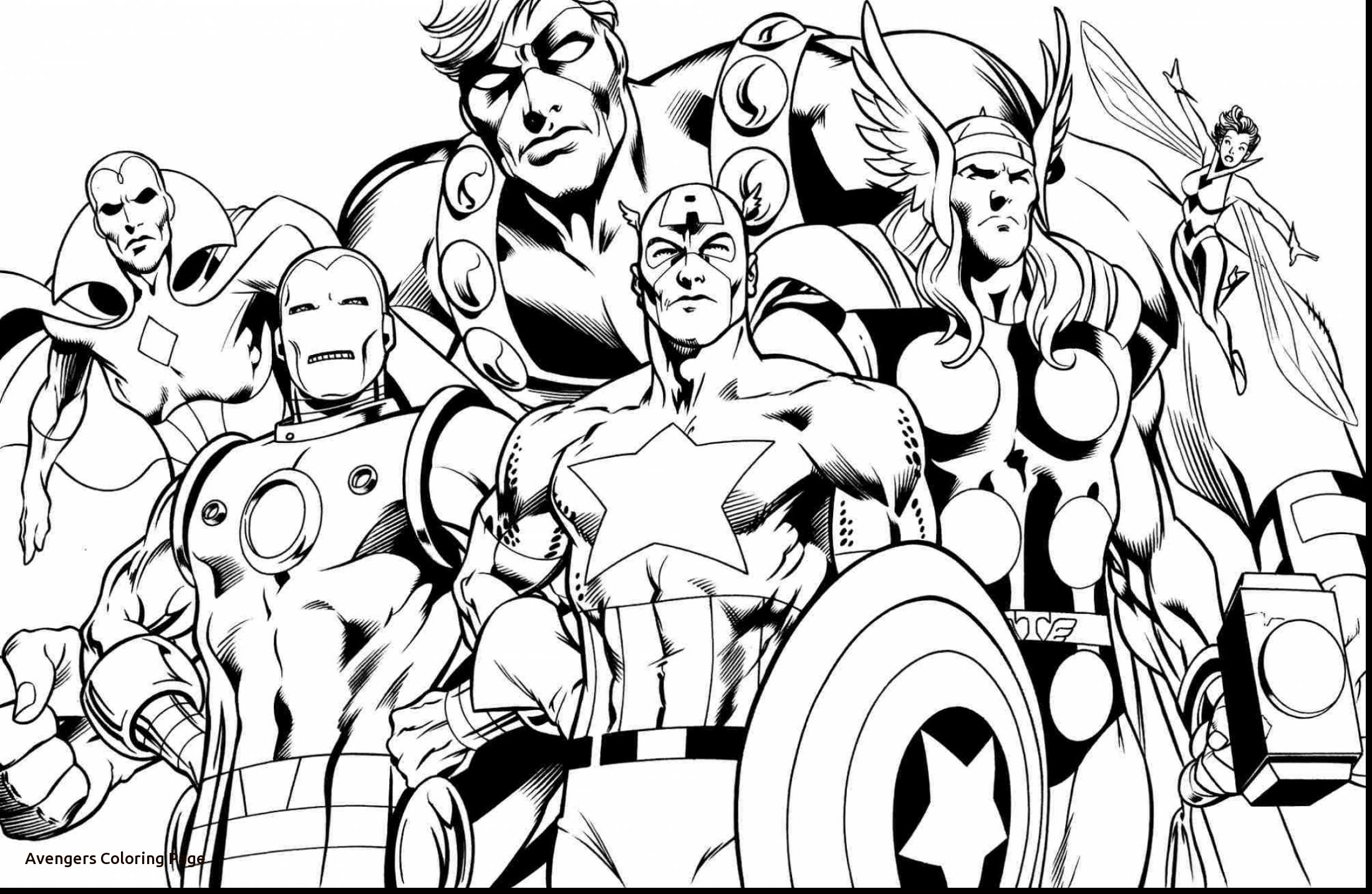 marvel pictures to print 13 marvel coloring page print color craft marvel to pictures print