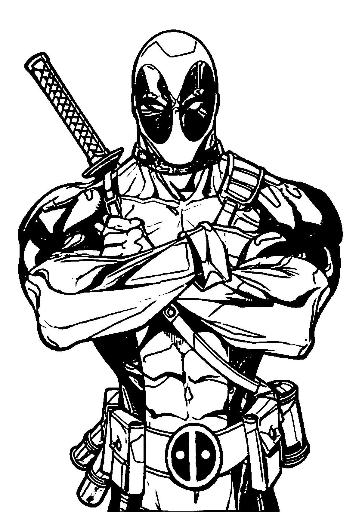 marvel pictures to print marvel coloring pages free download on clipartmag pictures print marvel to