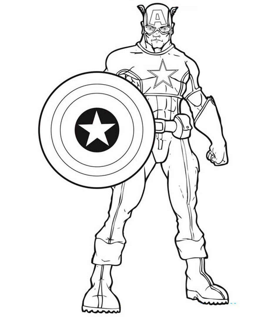 marvel pictures to print marvel coloring pages learn to coloring pictures to marvel print