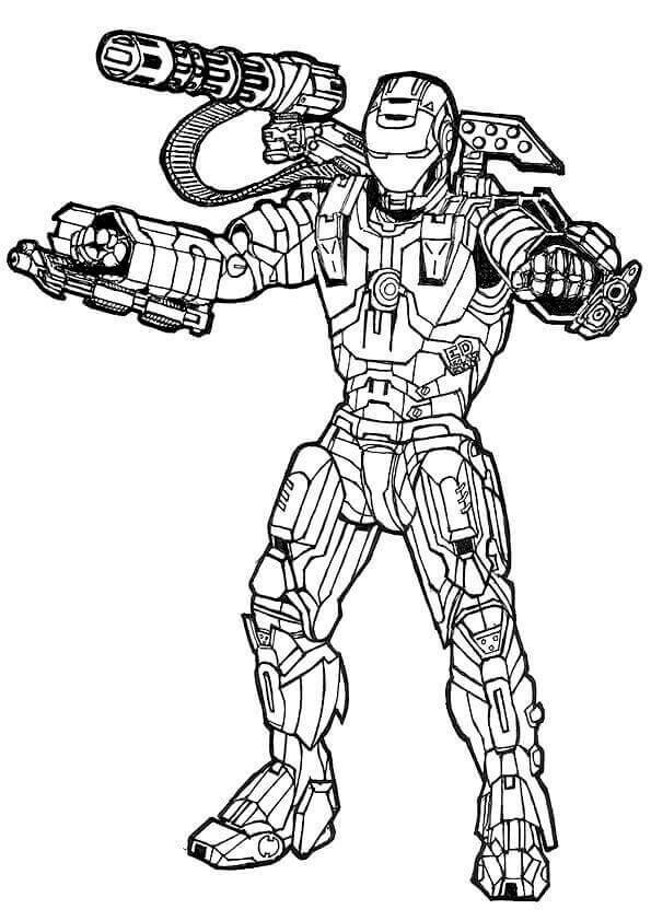 marvel pictures to print marvel printable coloring pages at getdrawings free download to pictures marvel print