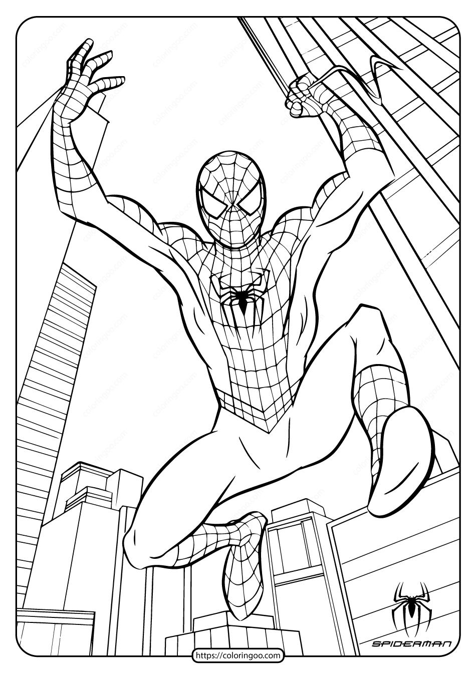 marvel pictures to print superheroes coloring pages template business print pictures marvel to