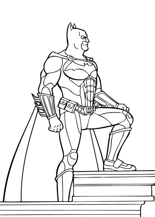 marvel pictures to print superheroes printable coloring pages to print pictures marvel