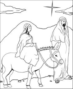 mary joseph and baby jesus coloring page mary mother of jesus coloring pages coloring home mary joseph baby jesus and page coloring