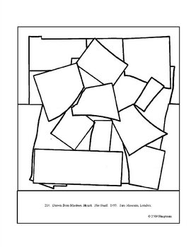 matisse coloring pages coloriage matisse momesnet pages matisse coloring