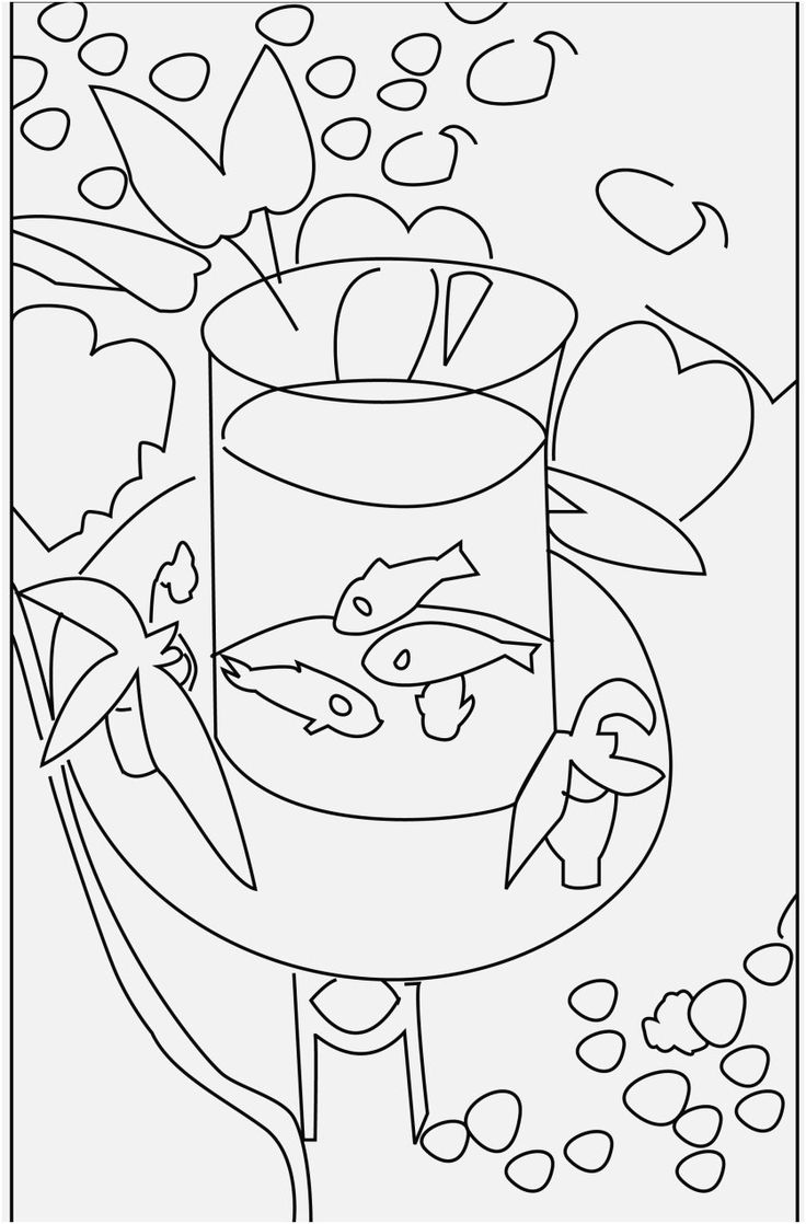matisse coloring pages matisse line art me pinterest matisse craft images coloring pages matisse