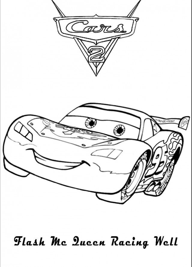mcqueen car coloring pages free coloring pages lightning mcqueen coloring home mcqueen pages coloring car