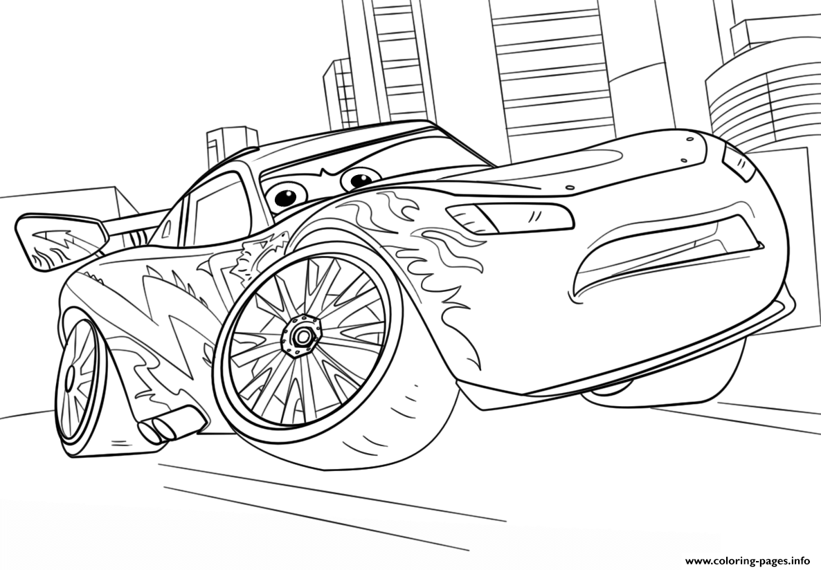 mcqueen car coloring pages free printable lightning mcqueen coloring pages for kids car pages coloring mcqueen